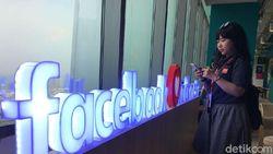 Minat Jadi Bos Baru Facebook Indonesia? Ini Kriterianya