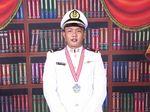 Sudah Sebulan Heppyta Korban Kapal Tenggelam Belum Ditemukan