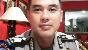 Arumi Bachsin Diperiksa Polisi