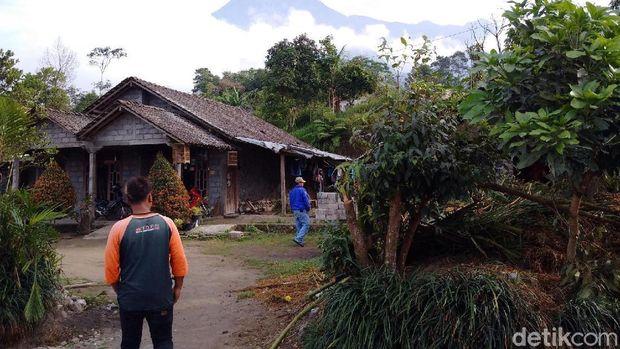 Dusun Kalitengah Lor