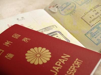 Jepang Kini Punya Paspor Paling Sakti, Indonesia Naik Peringkat