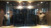 Kisah Dibalik Gagahnya Baju Zirah Rampasan Tentara Portugis
