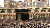 Arab Saudi Setop Umrah, Calon Jemaah Bisa Refund ke Biro Travel