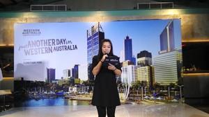 Ada yang Baru di Perth untuk Wisatawan Indonesia