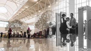 Bandara Kebanggaan Jawa Barat