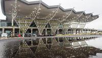 Citilink Terbang ke Bandara Kertajati Selama Musim Libur Lebaran