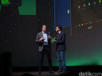 Acer Pamer Chromebook Paling Powerful di Dunia