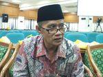 Haedar Nashir: Soal Terorisme jangan Sampai Jadi Pasal Karet