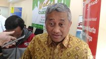 Eks Mendikbud Muhammad Nuh: Kurikulum 2013 Jawaban untuk Survei PISA