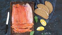 Mengenal Diet Nordik, Pola Makan Sehat Ala Skandinavia