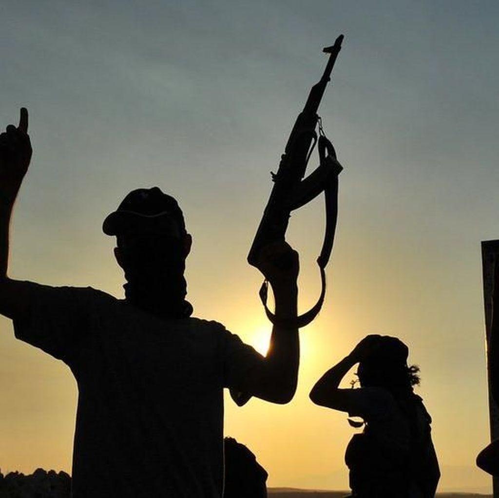 Sering Dipakai ISIS, Begini Nasib Bitcoin di Masa Depan