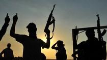 4 Militan ISIS Divonis Mati di Pengadilan Militer Mesir