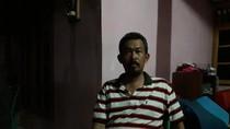 Ayah soal ABG Dibacok di Bekasi: Anak Saya Dibegal