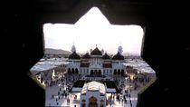Dear Traveler, Aceh Lebih Indah Dilihat Langsung