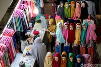 5 Tempat untuk Beli Hijab di Jakarta cd960d9705
