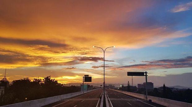 Tol Bogor Outer Ring Road
