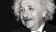 Surat Tuhan Tulisan Albert Einstein Terjual Rp 41 Miliar