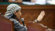 Video Kecaman Aman Abdurrahman ke Bomber Gereja Surabaya
