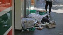Masalah Tunawisma Kian Memburuk di Australia
