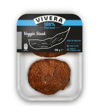 'Steak' Vegan Pertama di Dunia Ini Rasanya Diklaim Persis Daging Asli