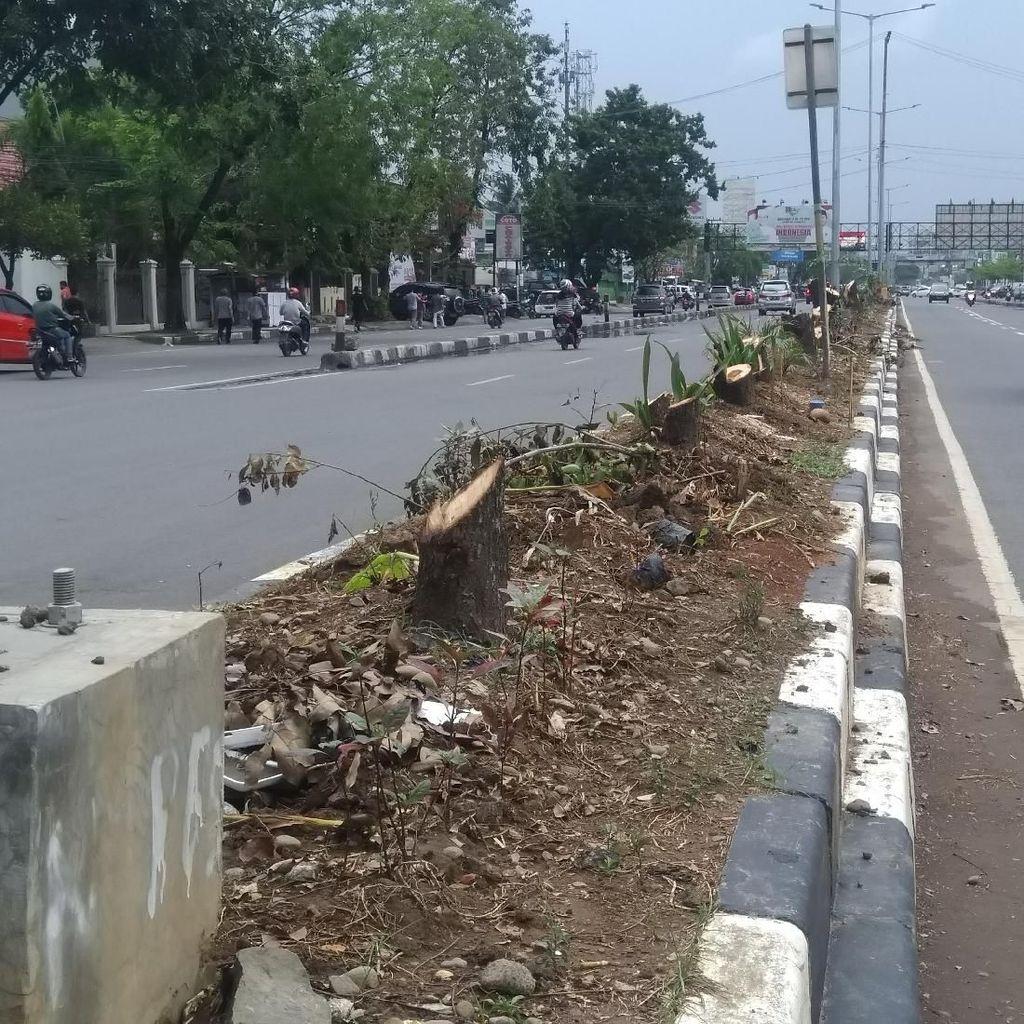 3 Anak Pelempar Batu ke Pengendara Tol Makassar Dibekuk