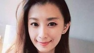 Viral, Foto Guru Matematika yang Cantiknya Dijuluki Netizen Bak Dewi