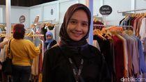 5 Tempat untuk Beli Hijab di Jakarta, Termurah hingga Termahal