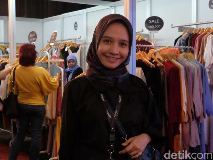 5 Tempat Untuk Beli Hijab Di Jakarta Termurah Hingga Termahal