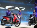 Tips Beli Motor dari Bos Yamaha