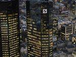 Deutsche Bank Akan PHK 7 Ribu Pegawai Lagi Sampai 2019