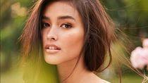 Pesona Liza Soberano Wanita Cantik di Dunia Asal Filipina