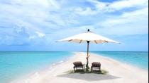 Bukan Cuma Wisatawan AS, Bahama Tutup Pintu buat Turis Sedunia