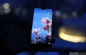 Ini Alasan Penjualan Smartphone Merosot