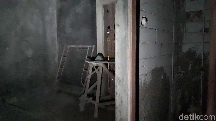Ini Rumah Nikita Mirzani yang Nyaris Habiskan Rp 10 M