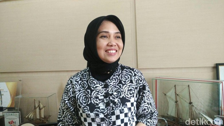UGM: Rencana Fahri Hamzah Ceramah Atas Nama Pribadi, Bukan DPR