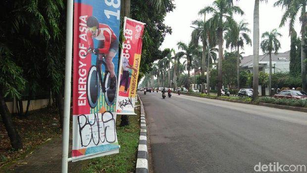 b1c5aefa 591d 45a5 b498 2fae6929053e 169 - Asian Games Pondok Indah