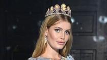 Segera Menikah, Keponakan Putri Diana Pindah Agama Jadi Yahudi