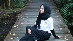 Inilah Pemenang Audisi Online Sunsilk Hijab Hunt 2018