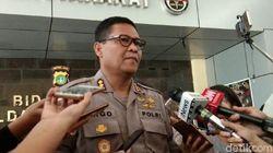 Tersangka Kasus Jual Beli Blangko e-KTP Anak Mantan Pegawai Dukcapil