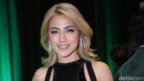 Ikuti Jejak Orangtua, Jessica Iskandar Bakal Bikin Kos Eksklusif