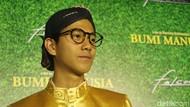 Ini Foto Iqbaal Ramadhan Jadi Minke di Bumi Manusia, Cocok Nggak?