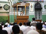 Ketua MPR RI: Islam Menolak Terorisme dan Kekerasan