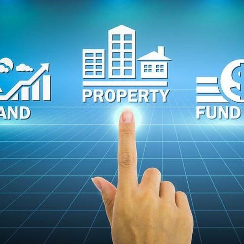 Startup Ini Coba Bantu Investasi Lebih Mudah