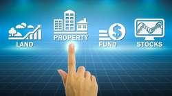 Antisipasi Potensi Konflik pada Investasi Asing