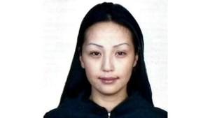 Kasus Pembunuhan Model Mongolia di Malaysia Akan Dibuka Kembali