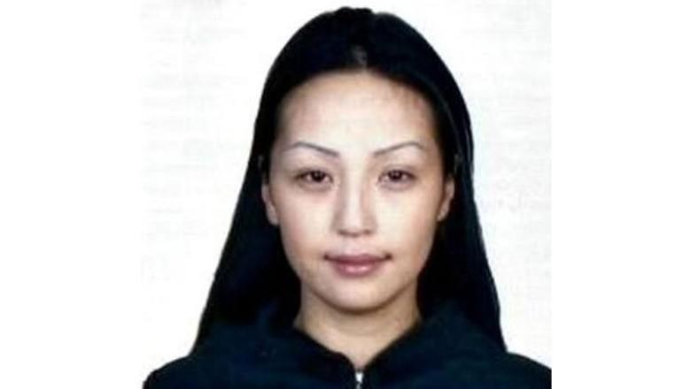 Australia Tolak Suaka Eks Polisi Malaysia Pembunuh Model Mongolia