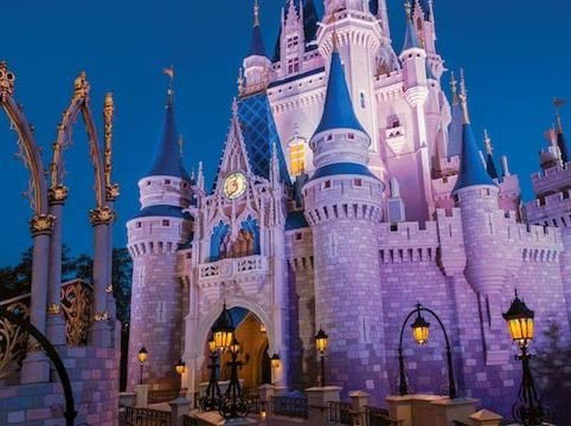 Themed Entertainment Association (TEA) dan AECOM meluncurkan Theme Index and Museum Index. Salah satu hasil risetnya ada taman rekreasi paling populer di dunia. Juaranya adalah Magic Kingdom At Walt Disney World, AS dengan 20,4 juta pengunjung (Walt Disney World)