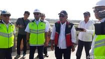 Tol Yogyakarta-Solo akan Dibangun, Ini Manfaatnya