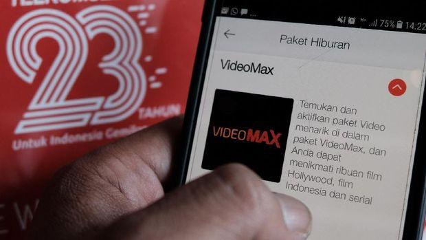 Rayakan 23 Tahun, Telkomsel Geber Internet Cepat Sampai Pelosok