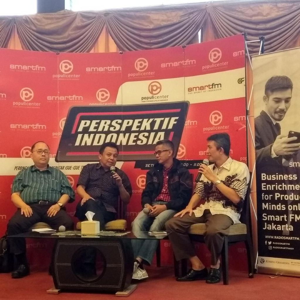 KPU Heran Komisi II Keberatan Eks Napi Korupsi Dilarang Nyaleg